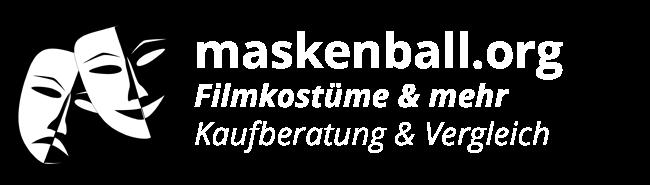 maskenball.org