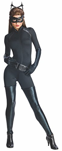 Rubies Catwoman Kostüm