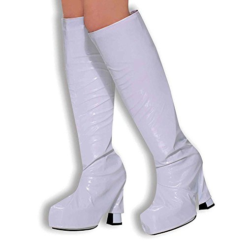 Star Wars Prinzessin Leia Boots