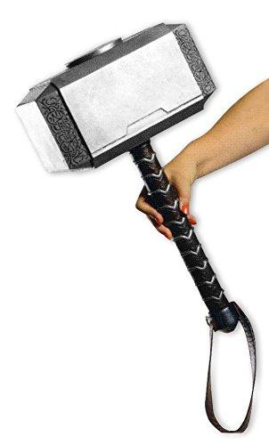 Marvel Thor's Hammer Mjölnir