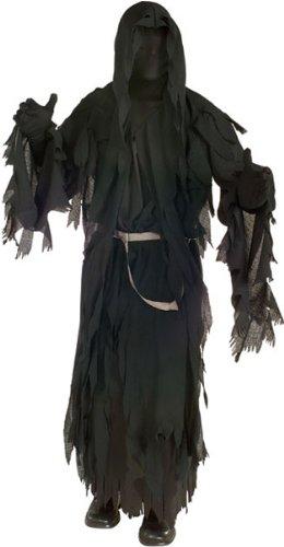 Ringwraith Nazgûl Herr der Ringe Kostüm