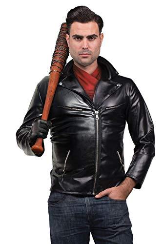 The Walking Dead Negan Erwachsenen Kostüm