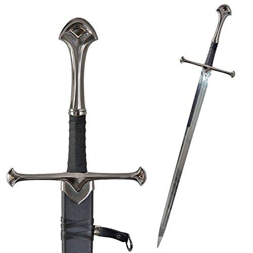 HdR Anduril – Aragorns Schwert