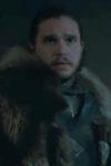 Jon Snow   Foto © HBO.com