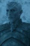 The Night King | Foto © HBO.com