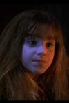 Hermine Granger | Foto © WarnerBros.com