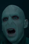 Voldemort | Foto © WarnerBros.com