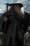 Gandalf | Foto © WarnerBros.com