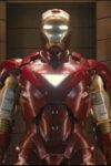 Iron Man | Foto © Marvel.com