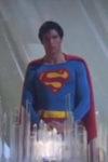 Superman   Foto © dccomics.com