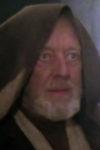 Obi-Wan Kenobi   Foto © StarWars.com